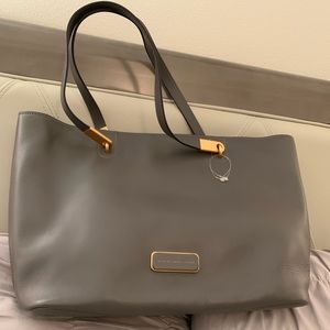 Authentic Marc By Marc Jacobs Handbags New No Tags